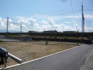 P1370906