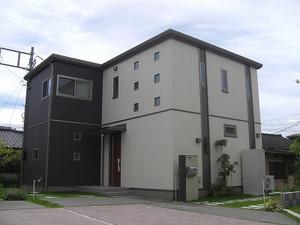 Cimg1568